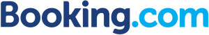 Booking.com_logo_blue